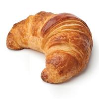 Освещение продуктовых магазинов: хлеб